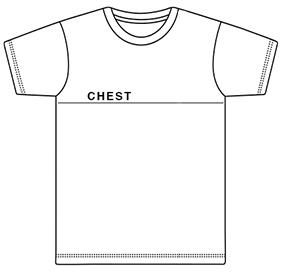 Hermod T-shirt
