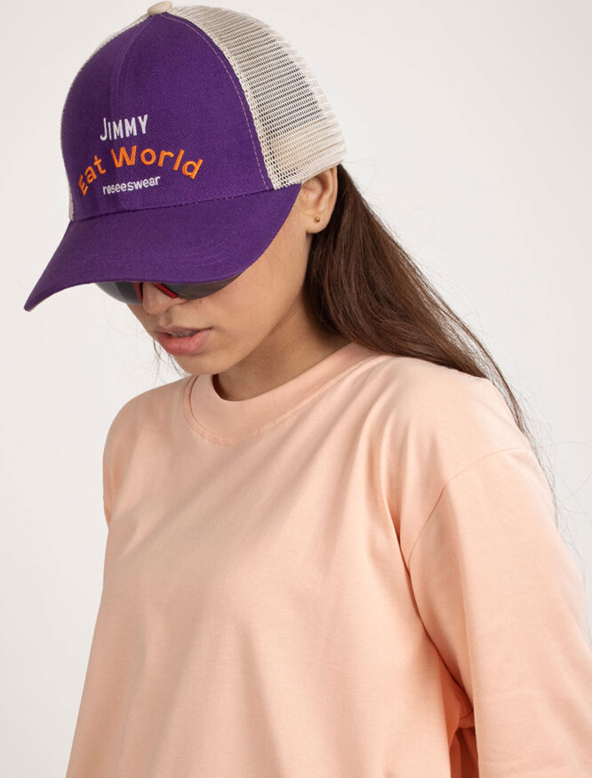 Hermod India online store for unisex Men and Women T-shirts and Caps